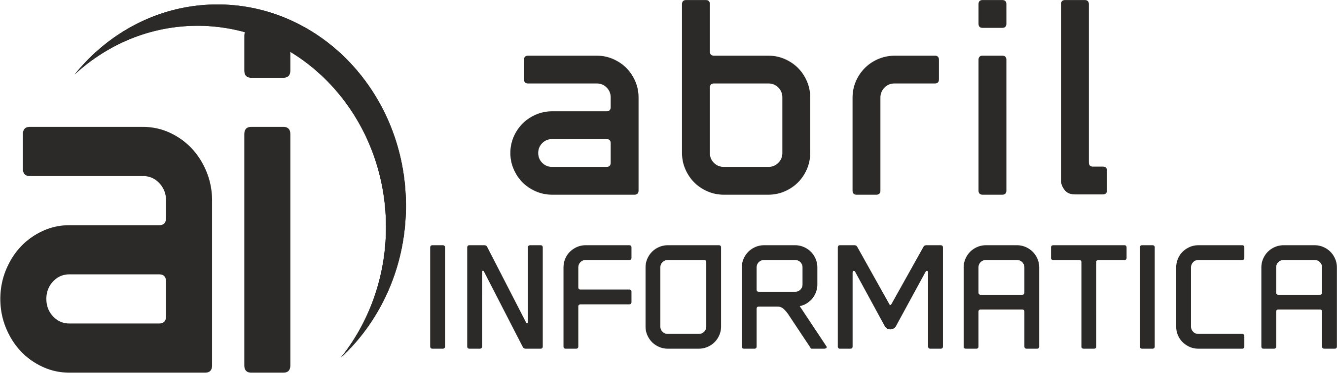 Abril Informática